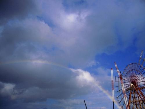 rainbow13_10_16_1.jpg