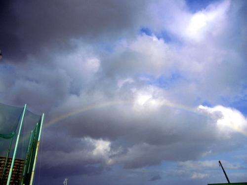rainbow13_10_16_2.jpg