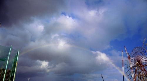 rainbow13_10_16_4.jpg