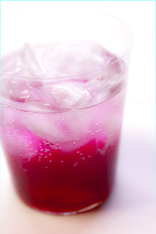 siso-juice_4.jpg