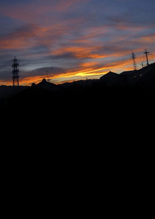 sunset_13_7_20.jpg