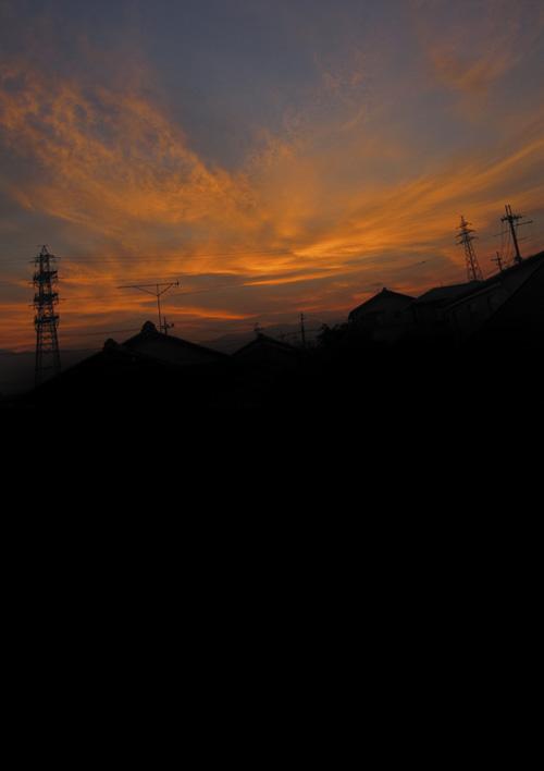 sunset_13_7_24_1.jpg