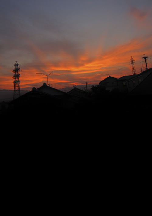 sunset_13_7_24_2.jpg