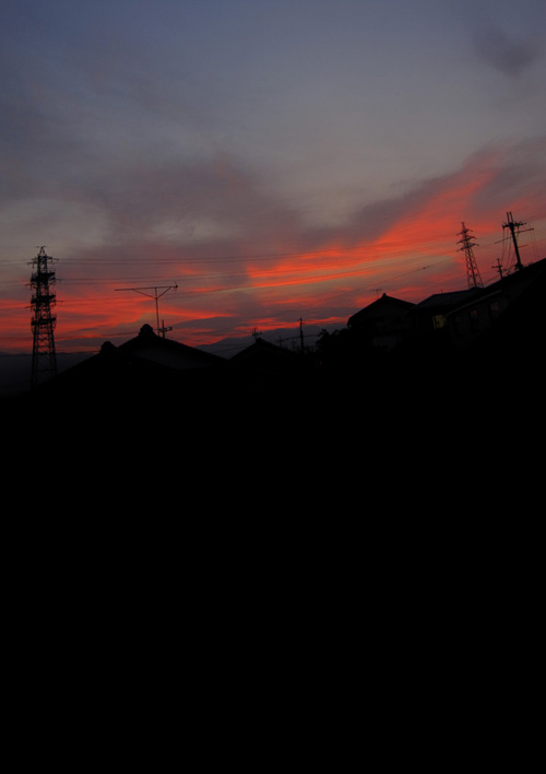 sunset_13_7_24_3.jpg