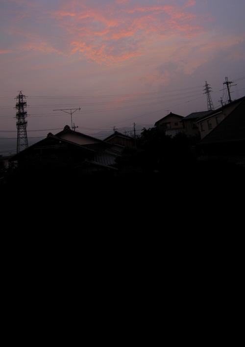sunset_13_7_31_1.jpg