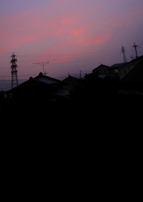 sunset_13_7_31_2.jpg