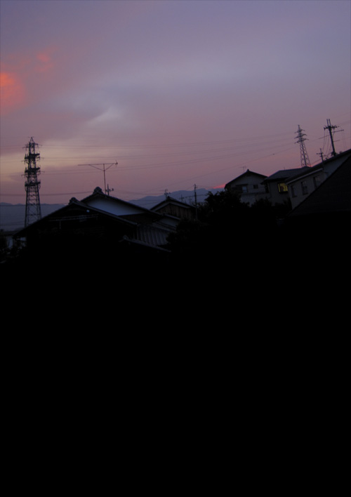 sunset_13_8_10.jpg