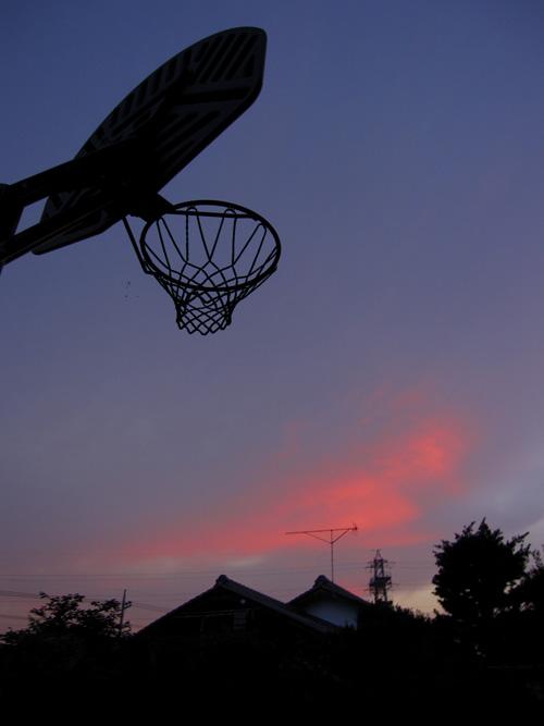 sunset_13_8_10_2.jpg