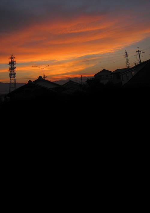 sunset_13_8_11.jpg
