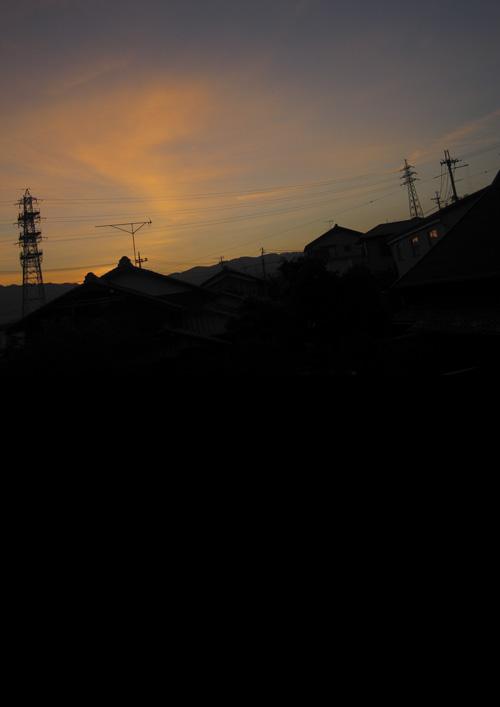 sunset_13_8_18_1.jpg