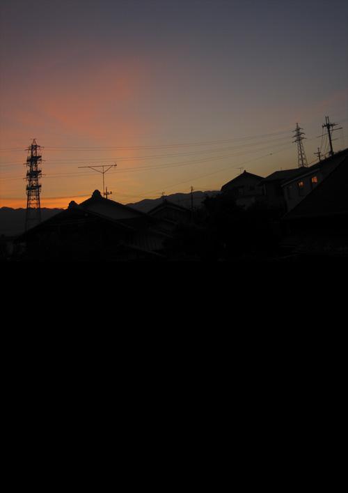 sunset_13_8_18_2.jpg