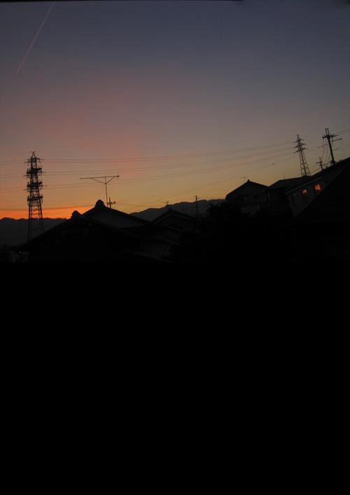 sunset_13_8_18_4.jpg