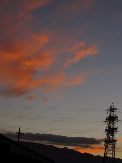 sunset_13_8_20_1.jpg