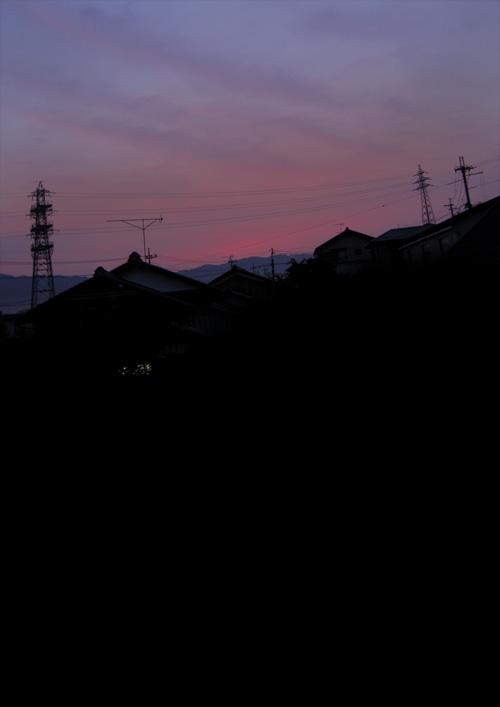 sunset_13_8_8.jpg