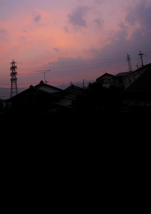 sunset_13_8_9.jpg