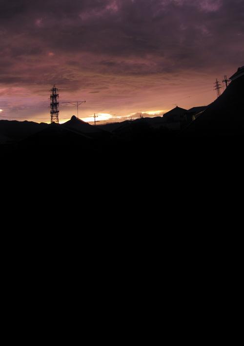 sunset_13_9_4.jpg