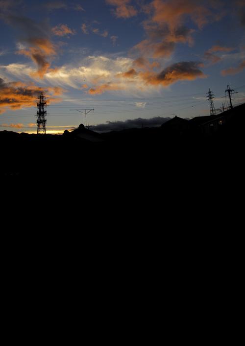 sunset_13_9_5.jpg