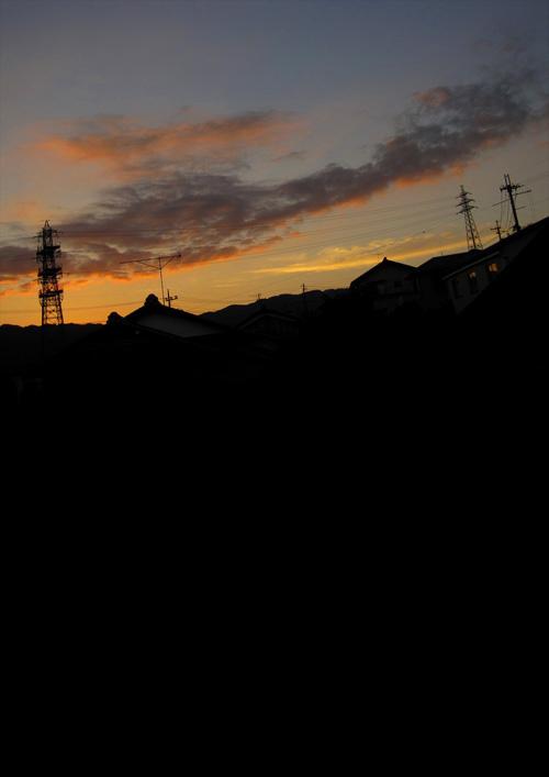 sunset_13_9_9.jpg