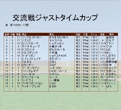 第23S 交流戦02