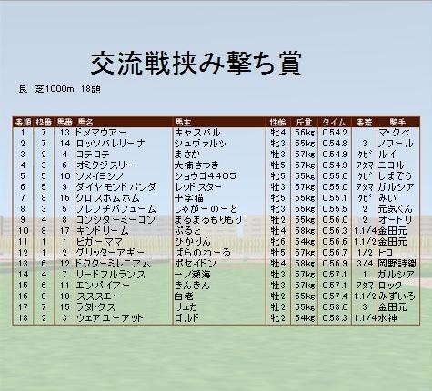 第23S 交流戦05