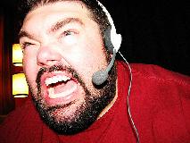 new_angry_gamer.jpg