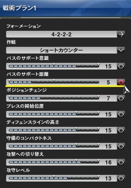 2014mlod8_11a.jpg