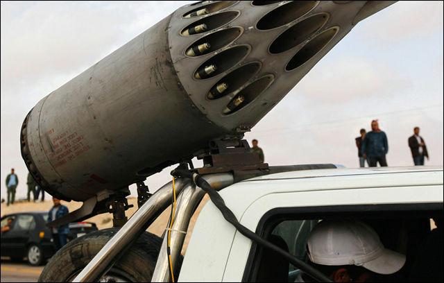 libyan-diy-weapons_019.jpg
