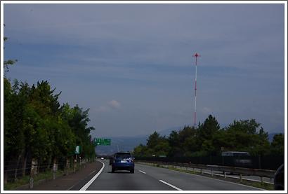 20130917_30.jpg