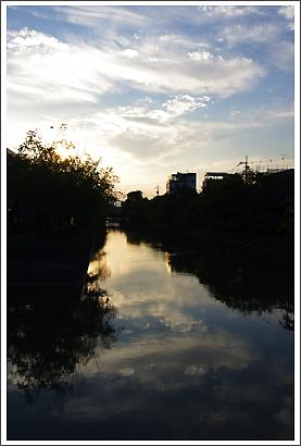 20130922_24.jpg