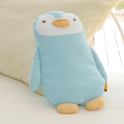 mignon ペンギン枕