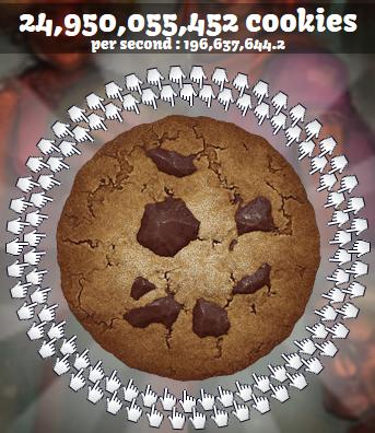 クッキー capture-20130919-110511