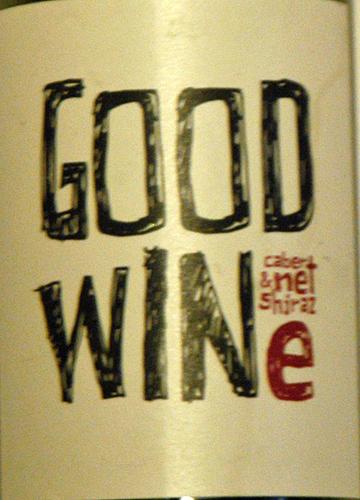 131021グッドワイン
