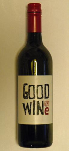 131021グッドワイン02