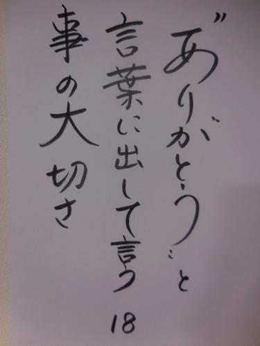 020_20141120201327aa9.jpg