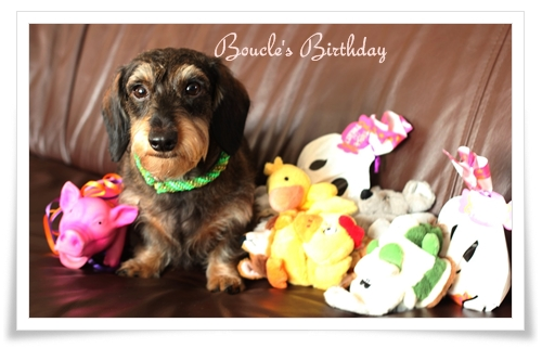 Boucles_4th_Bday4