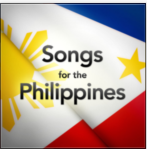 Songs Philippines