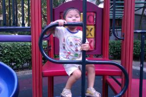 IMAG0586_convert_20130525160727.jpg