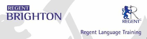 Regent Brighton Logo