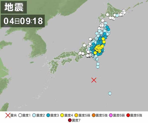 20130904jishin.jpg