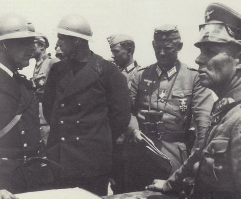 Rommel_Cherbourg_1940_6_19