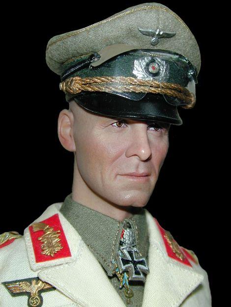 fig_Rommel_3R_01