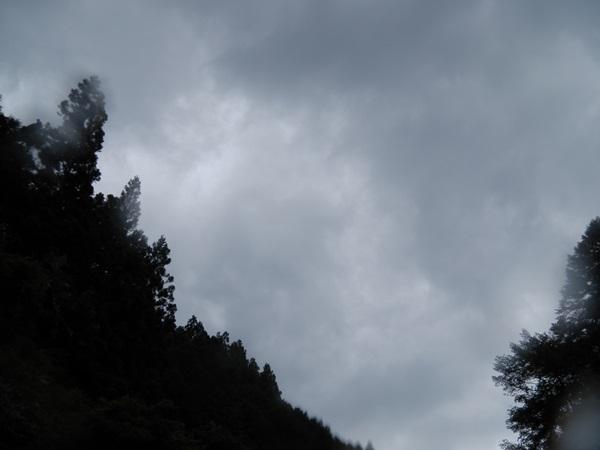2013 09 01 (3)