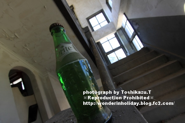 IMG_0494s_201309242247432b9.jpg