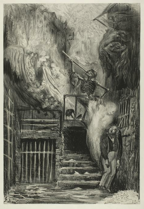 Suicide__Nerval,_1855