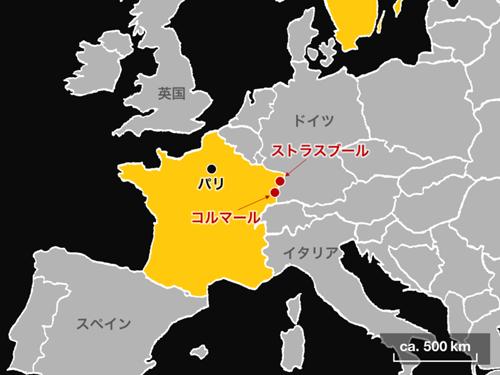 euromap11-6.png