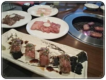 肉ー!!!ヽ(*・ω・)ノ