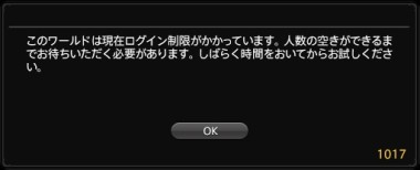 (*´`ω´)/