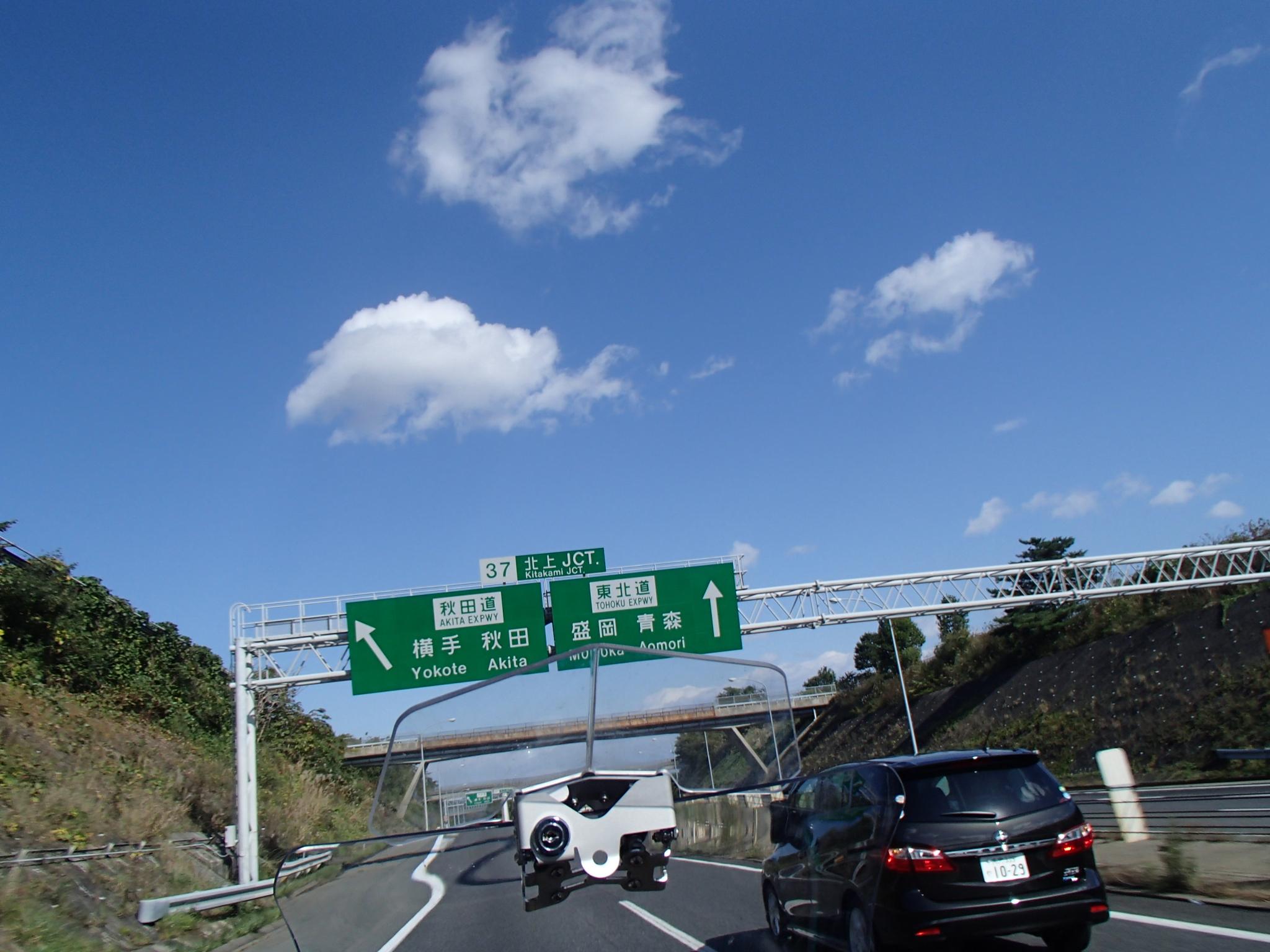 PA133232.jpg