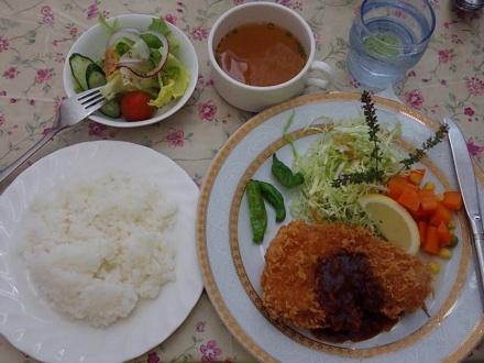 20130720_lunch.jpg