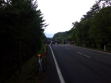 20130727_subaru1.jpg